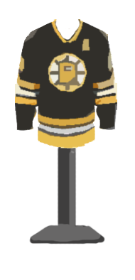 jersey-bruins.png